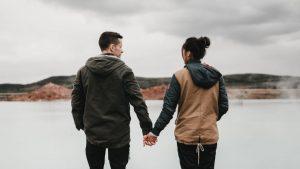 5 dobrých tipov, ktoré pomôžu upevniť každý vzťah