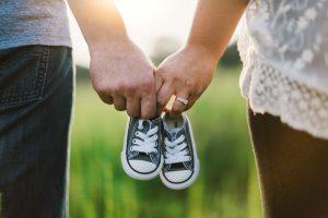 Kedy je správny čas počať deti? U žien vo veku 18 – 27 rokov