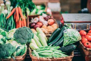 Ako skladovať zeleninu? Pozreli sme sa na 7 obľúbených druhov